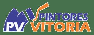 Pintor barato en Vitoria