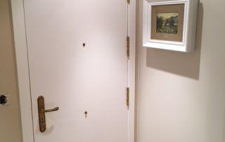 pintores-vitoria-pintura-casas-gotele-pintura-decorativa-industrial