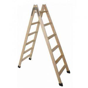 escalera de pintor escalera de electricista escalera de lampista