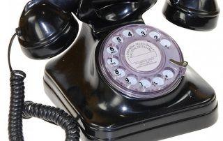 pintores vitoria telefono