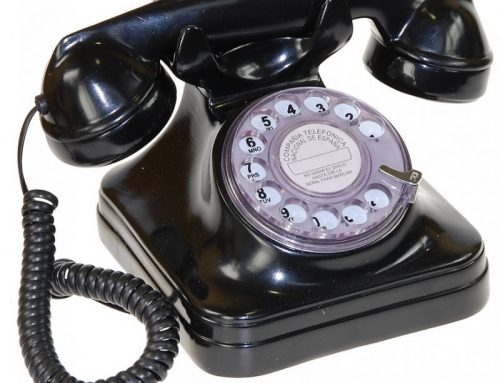 Pintores Vitoria teléfono