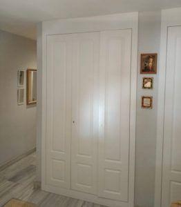lacar puertas en vitoria lacado puertas y muebles